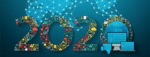 Online Marketing Trends 2020