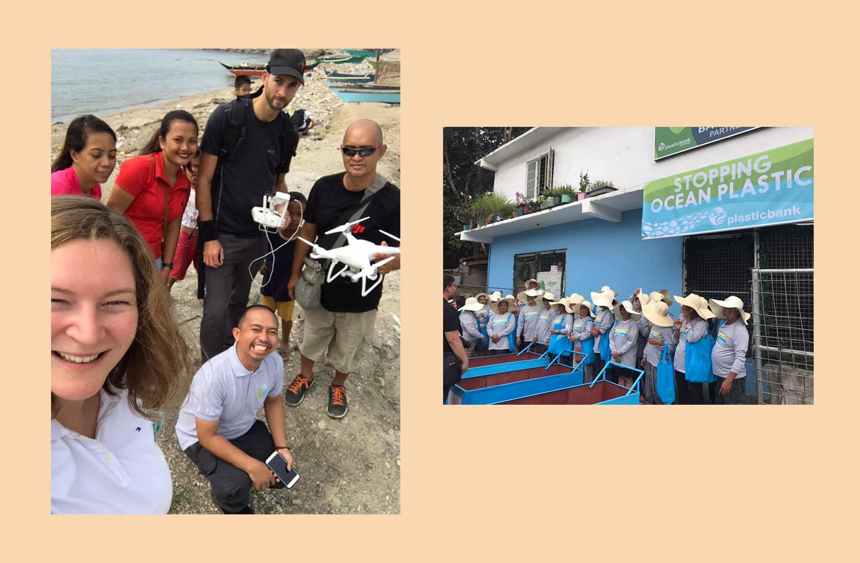 MediaBrothers in MANILA