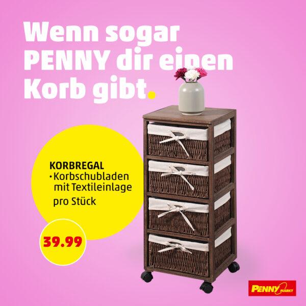 Penny_Flugblatt_FB_AUGUST_KW32_NONFOOD_Korb