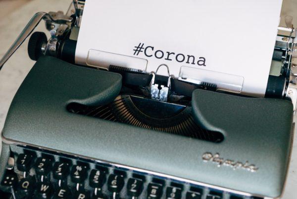 Social Trends nach Corona