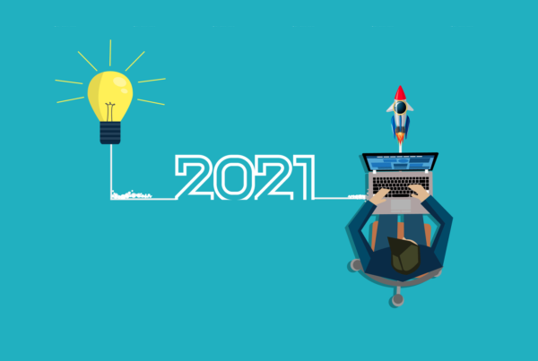 Mediabrothers social media 2021