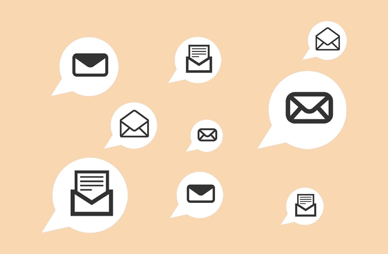 Was muss Newsletter-Marketing?