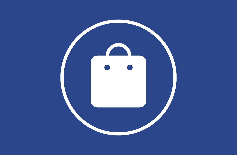 Social Commerce – wie können wir es nutzen?